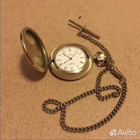Часы чайка продать карманные новосибирск часов скупка золотых