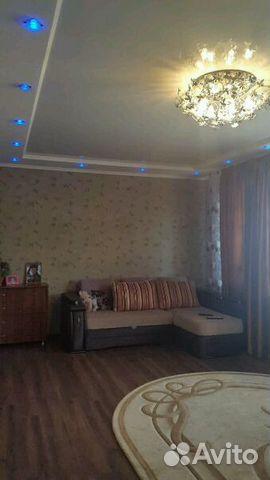 Дом 250 м² на участке 15 сот. купить 3