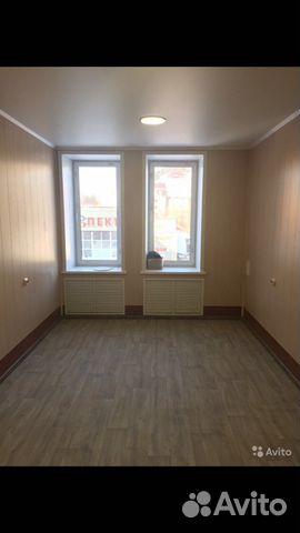 3-й этаж, трехэтажное здание 89095046205 купить 2