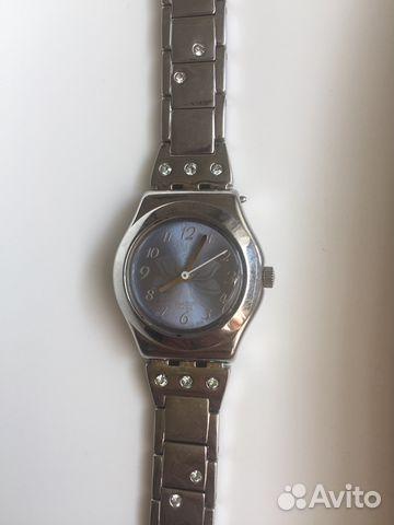 Стоимость часы swatch swiss в киев сдать ломбард часы