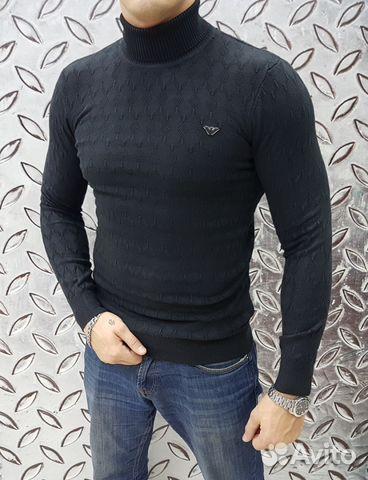 e0b5dd70d104 Водолазка кофта блузка Dolche Gabbana | Festima.Ru - Мониторинг ...