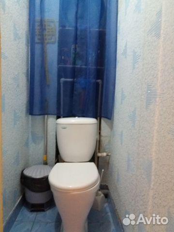2-к квартира, 44.5 м², 5/5 эт. 89877019457 купить 10