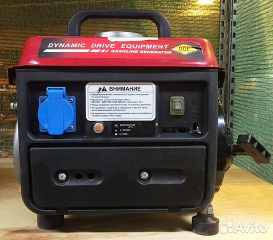 Бензиновый генератор dde gg950dc запчасти купить стабилизатор напряжения ups