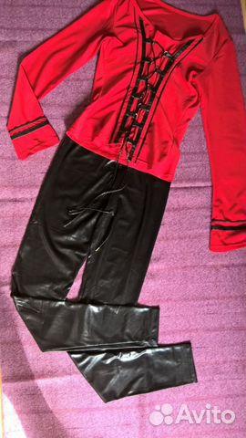 Лосины, кофты, джинсы 89243175919 купить 2
