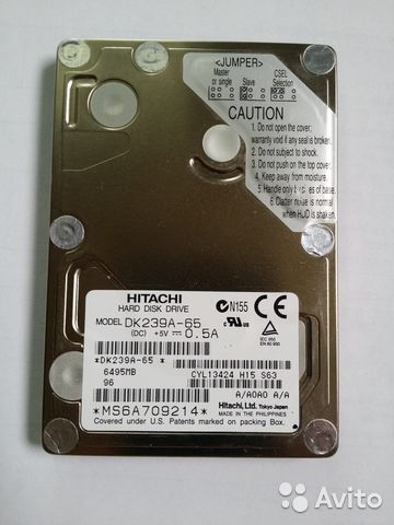 MATSHITA UJ 842D DRIVERS FOR PC