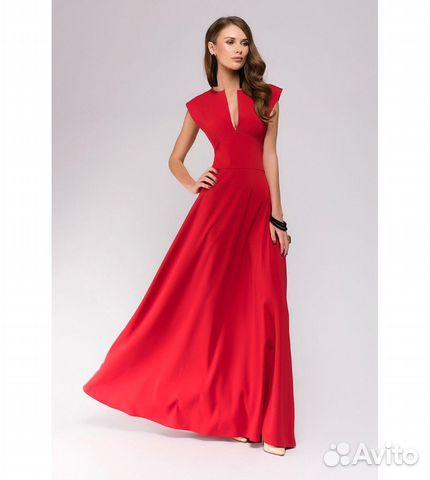 Продам шикарное платье 89511389041 купить 2