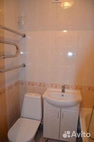 Продается однокомнатная квартира за 780 000 рублей. Балаково, Саратовская область, улица Набережная Леонова, 64.