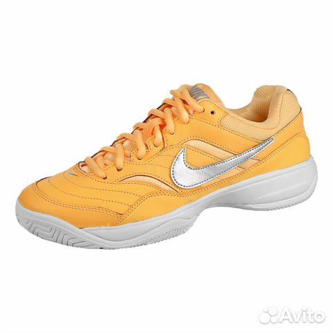 ac1092f0 Кроссовки женские Nike Court Lite | Festima.Ru - Мониторинг объявлений