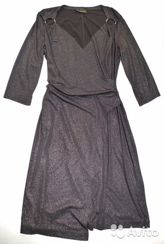 529dac841e1 Платье вечернее Glance и юбка Benetton купить в Москве на Avito ...