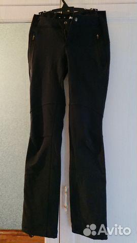 89938d6ae1c8 Спортивные штаны утепленные теплые зимние columbia   Festima.Ru ...