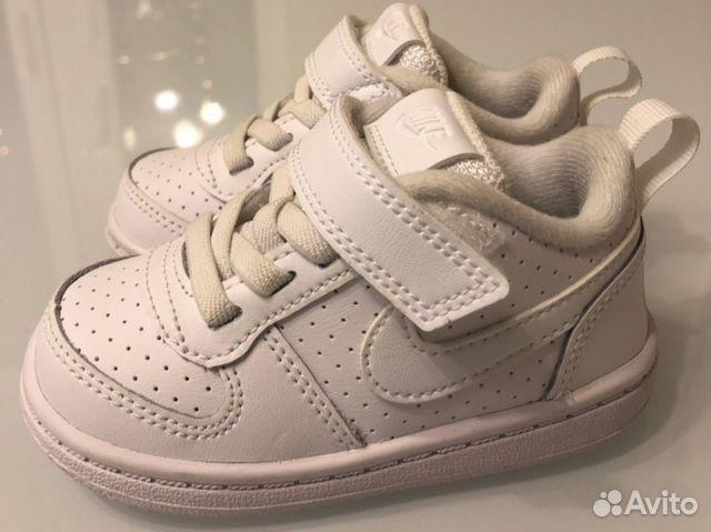 2f68359a Детские кроссовки Nike | Festima.Ru - Мониторинг объявлений