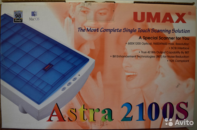 UMAX ASTRA 3400 MAC DRIVERS WINDOWS XP