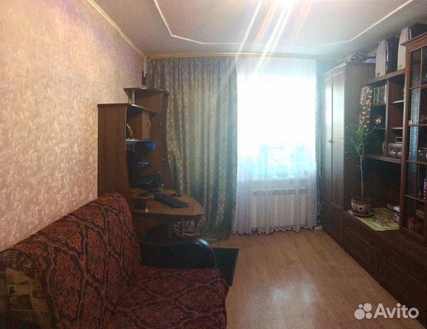 Продается однокомнатная квартира за 2 099 000 рублей. улица Стачек, 30.