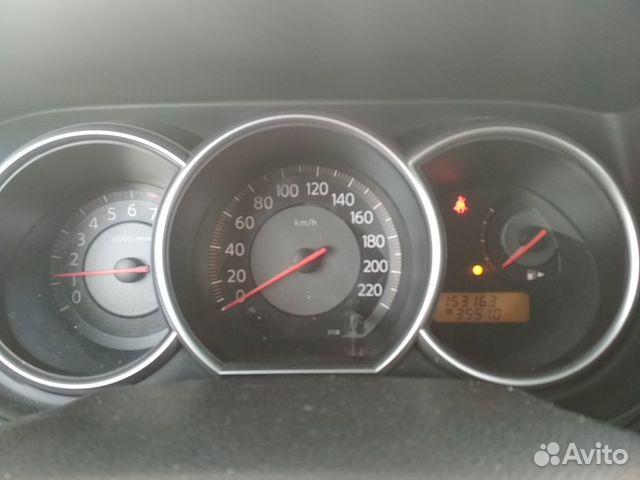 Nissan Tiida, 2008 89127486906 купить 5
