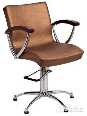 Кресло для клиента Мальта гидравлика 89181801801 купить 1