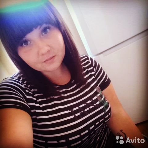 Работа для девушки в белореченске renata valliulina snapchat
