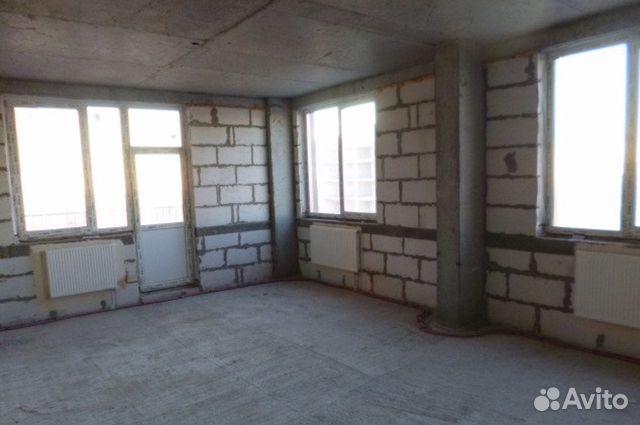 Продается двухкомнатная квартира за 4 599 000 рублей. улица Тимирязева, 9.