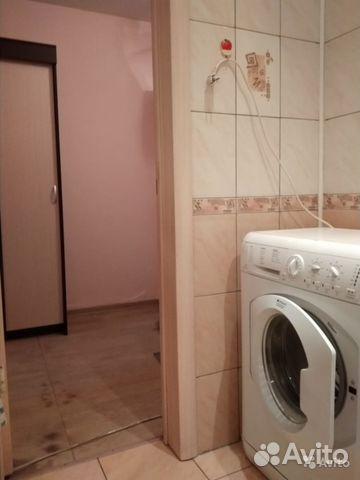 1-к квартира, 37 м², 9/16 эт. 89528944181 купить 5