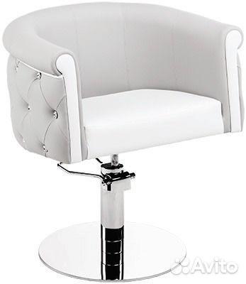 Комплект мебели в салон Польша 89181801801 купить 1