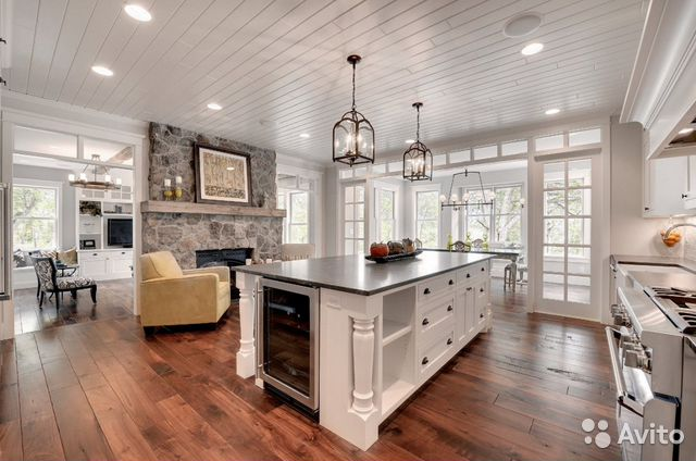 Кухня для вашего дома 89508728111 купить 4