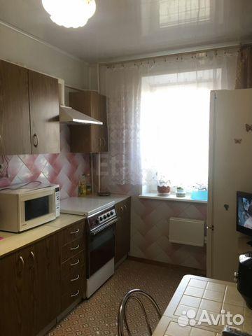 Продается пятикомнатная квартира за 5 200 000 рублей. г Тула, ул Кирова, д 19.
