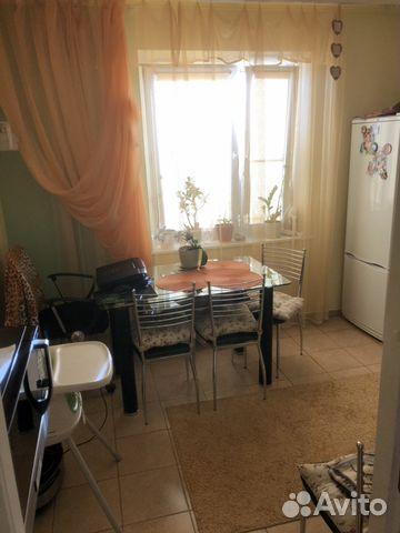 Продается однокомнатная квартира за 2 400 000 рублей. Московская обл, г Орехово-Зуево, ул Северная, д 14.