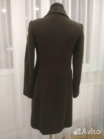 Пальто 89819125261 купить 2