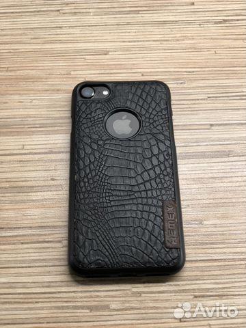 IPhone7 купить 5