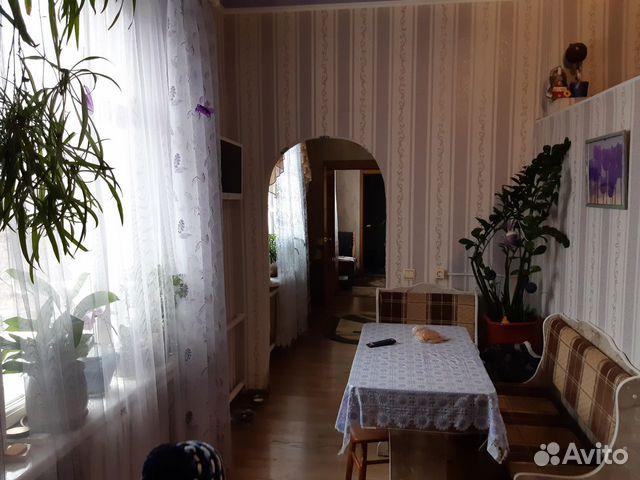 Продается двухкомнатная квартира за 850 000 рублей. г Тула.