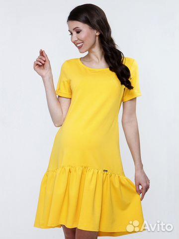 18948a01dde1ecd Платье Tutto Bene | Festima.Ru - Мониторинг объявлений