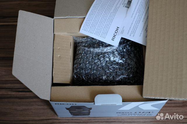 Pentax D FA 50 1.4 SDM AW HD новый, обмен купить 10