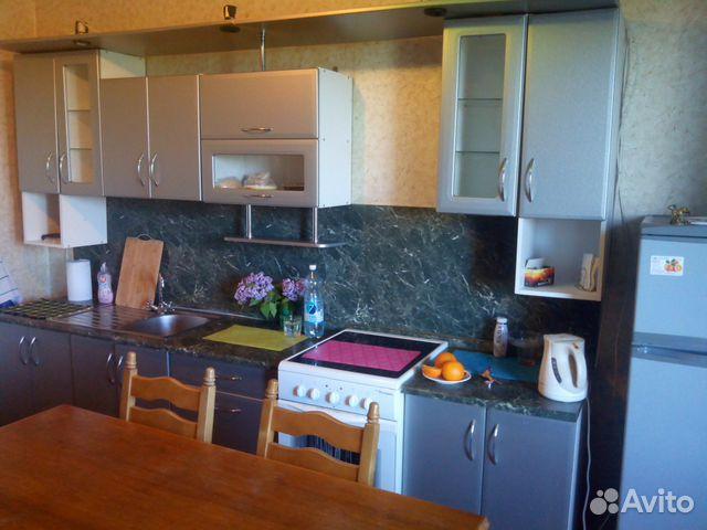 Продается однокомнатная квартира за 5 039 000 рублей. г Санкт-Петербург, ул Народная, д 5 к 2.