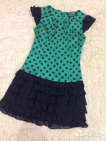 Платье 89179032565 купить 1