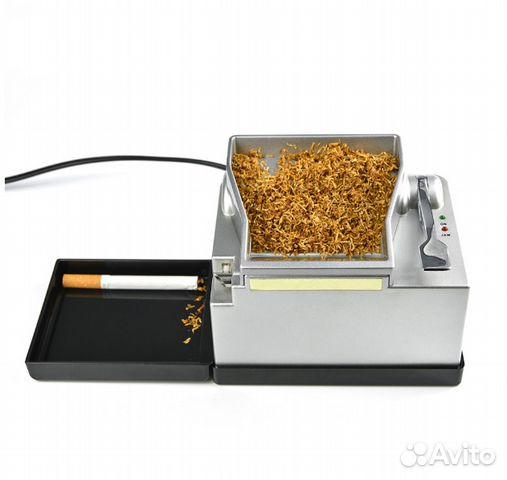 Машинки для сигарет купить в москве дешево купить сигареты мелким оптом в краснодаре дешево