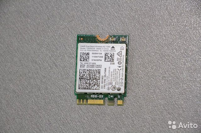 DRIVER FOR ASUS F3F SERISI BLUETOOTH