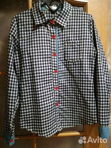 Рубашка 89538159892 купить 2