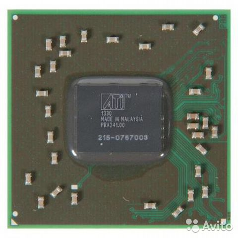 ATI RADEON M76M DRIVERS FOR WINDOWS DOWNLOAD
