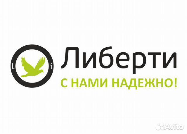 cb2f19600089c Вакансия Агент по подбору персонала в Оренбургской области - поиск ...