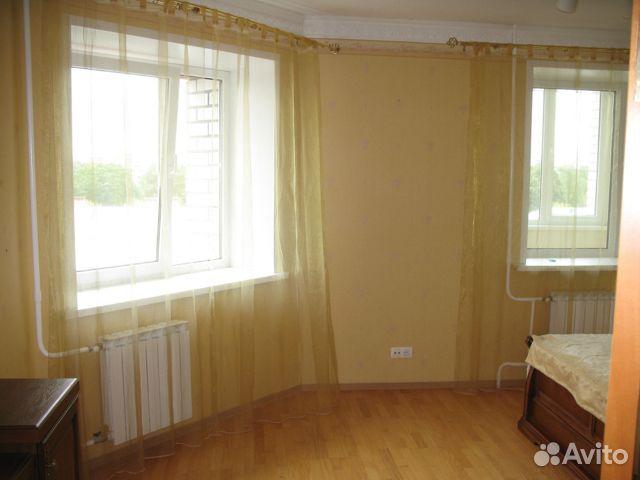 2-к квартира, 76 м², 6/9 эт. 89046546612 купить 3