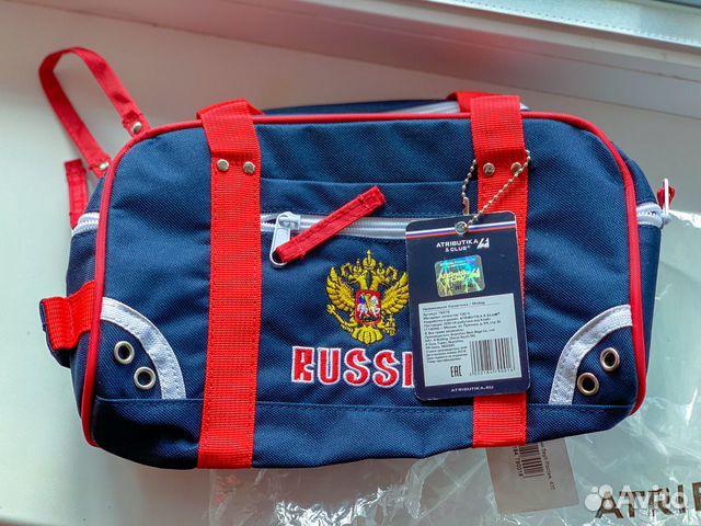Косметичка - Сумка - Несессер  89997901146 купить 1
