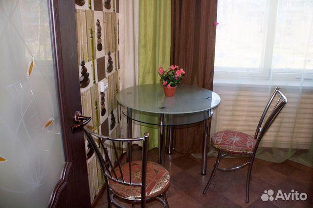 1-к квартира, 36 м², 3/9 эт. 89212284322 купить 7