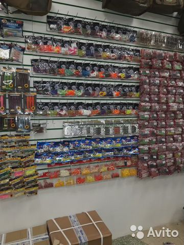 Рыболовный магазин 89056854351 купить 1