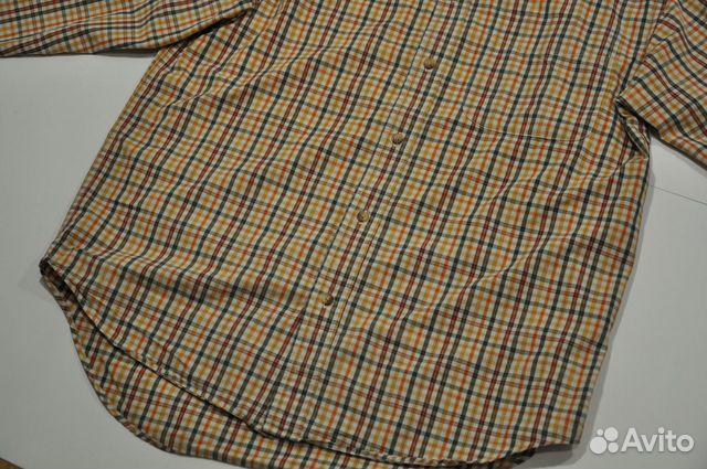 Рубашка gap  89581759394 купить 8