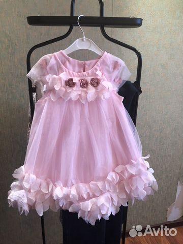 Платье  89028533516 купить 1