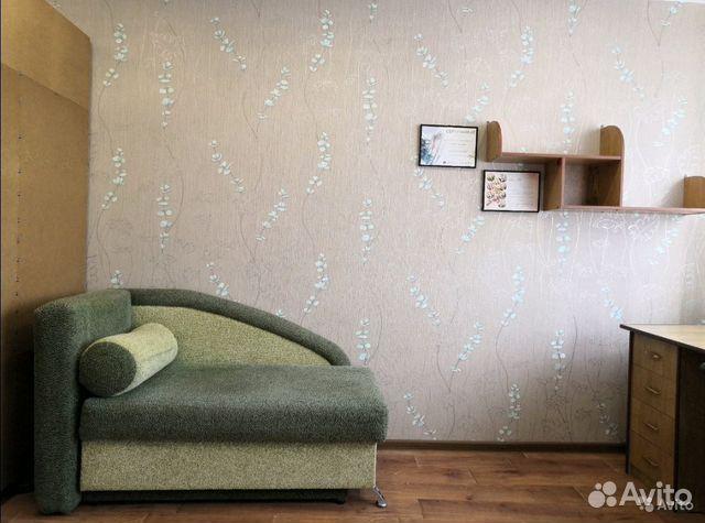 Комната 19 м² в 1-к, 3/5 эт.  89155865917 купить 3