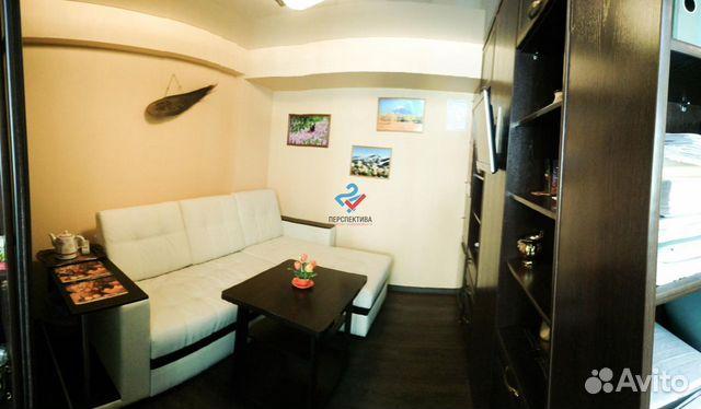 Продам офисное помещение, 38.6 м² 89638342400 купить 9
