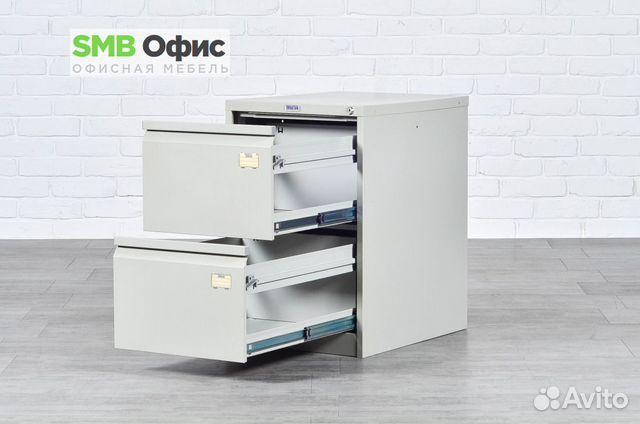 Office furniture. File Cabinet