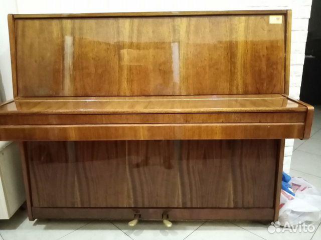 Магазин музыкальных инструментов в брянске адрес