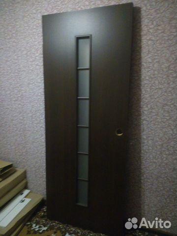 Межкомнатная дверь  89535645286 купить 1