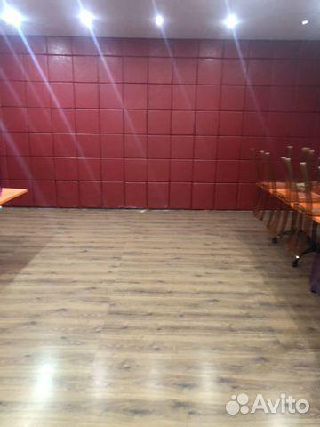 Сдам помещение на втором этаже 89640533255 купить 6